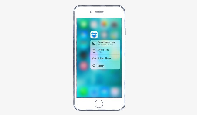 quick-actions-on-ios-9