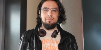 Indie developer Rami Ismail responds to critic of work-life balance in game industry