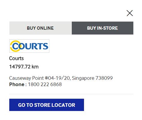 singapore_is_far