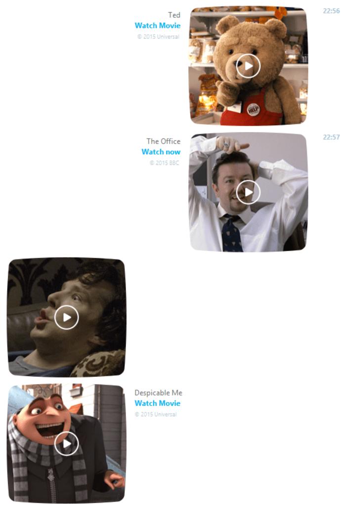 skype_moji_messages