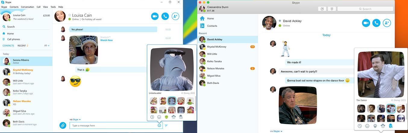 skype_mojis_desktop