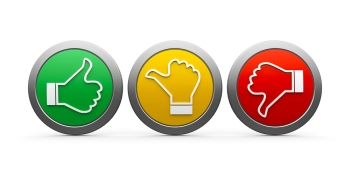 The Yelpification of business software: Why online reviews have reached a tipping point