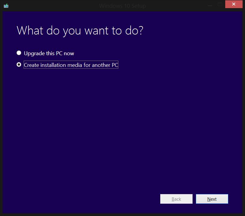 windows_10_usb_1