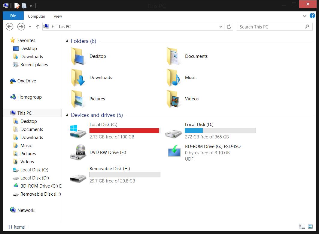 How To Create A Bootable Windows 10 Usb Flash Drive Venturebeat