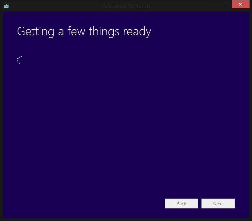 windows_10_usb_3