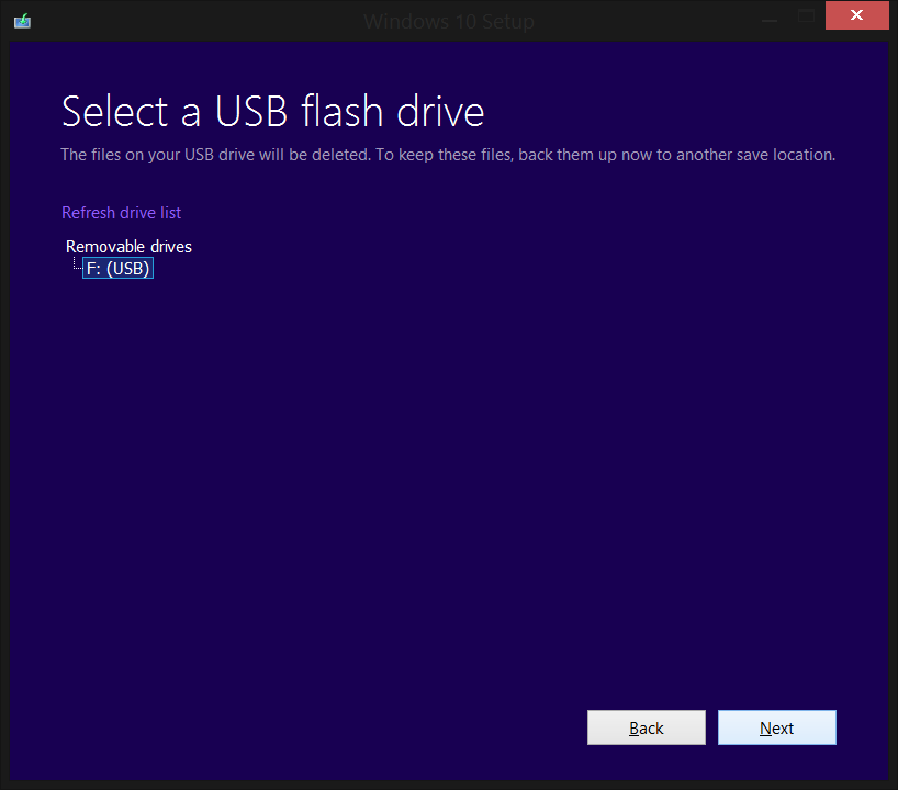 windows_10_usb_5