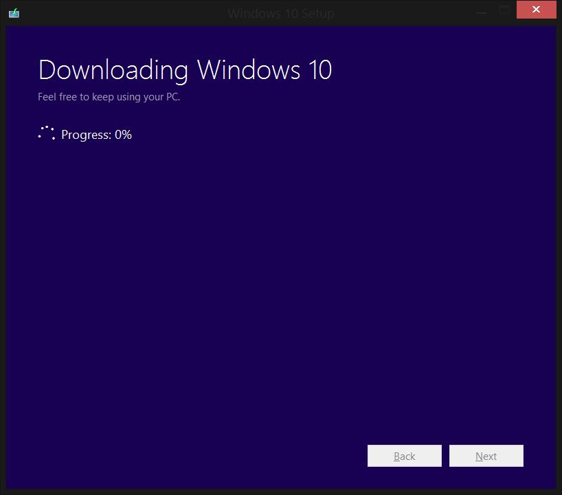 windows_10_usb_6