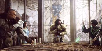 Might & Magic Heroes VII release week deals as low as $30