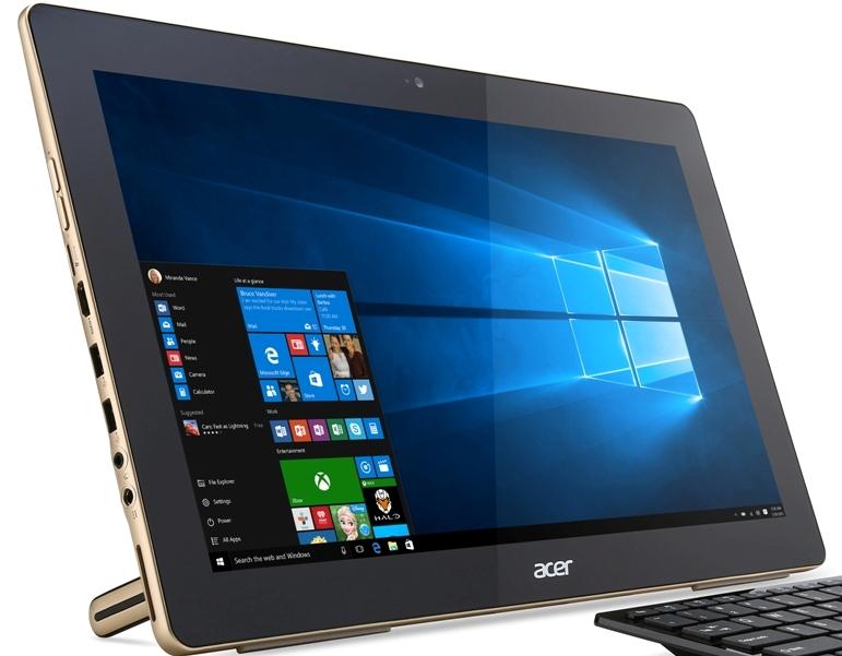 Acer Aspire Z3-700