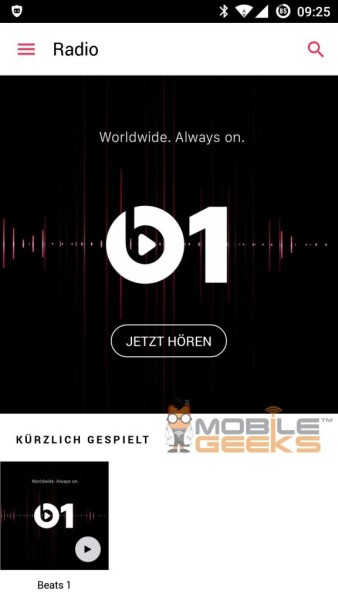 Apple-Music-Android-05-576x1024