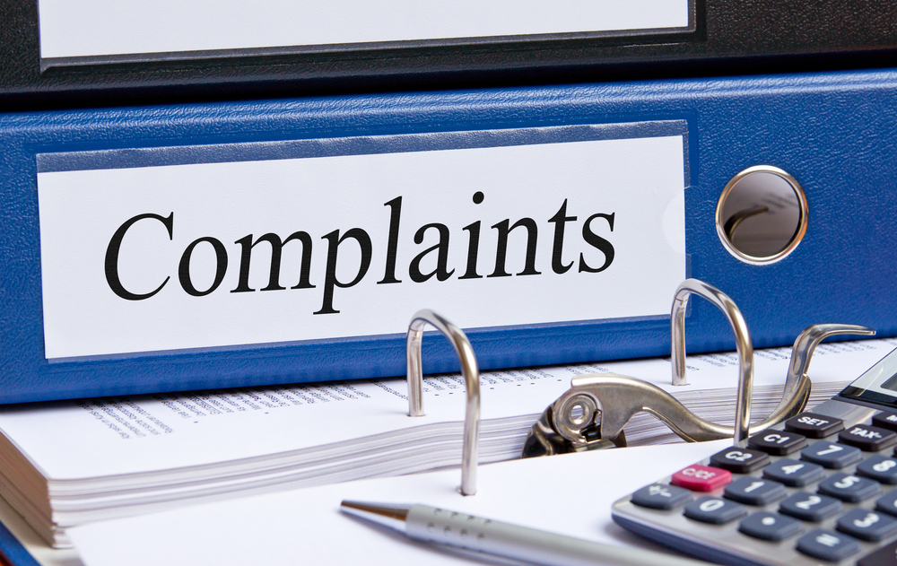 Non Disparagement Clauses Vs Your Right To Leave Negative
