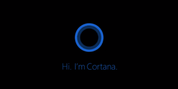 Microsoft launches Cortana Skills Kit in public preview