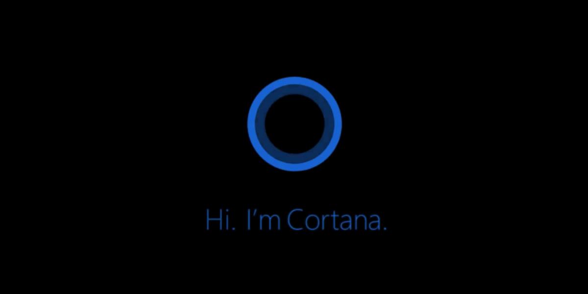 Microsoft kills all third-party skills as it refocuses Cortana for the enterprise - VentureBeat