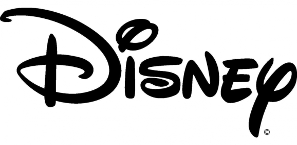Disney reorganizes businesses, creates streaming video unit