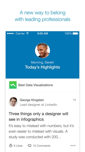 Groups_AppStore_750x1334_iphone6_1 (2)