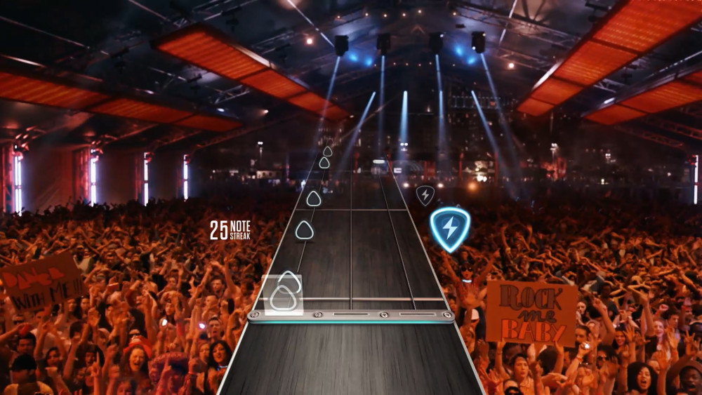 Guitar Hero Live_GHLive_015