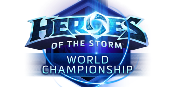 Heroes of the Storm preview: Feels naive for any team to beat Na'Vi