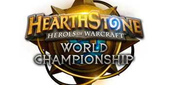 Hearthstone: Heroes of Warcraft championship preview: an unstable meta, an uncertain favorite
