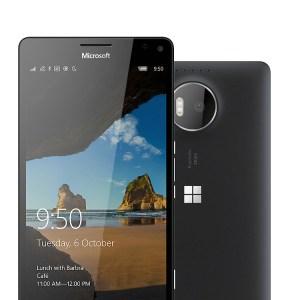 Lumia-950-XL-performance-jpg