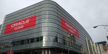 Oracle upgrades its marketing cloud with mobile, attribution, and testing enhancements