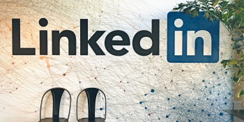 Russia likely to block LinkedIn next week following court ruling