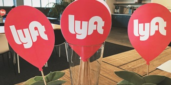 Lyft to launch in 40 new cities this week, targeting 100 in 2017