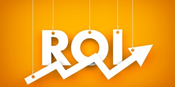 Righteous ROI: How do you know marketing automation is paying off?