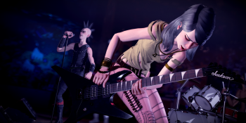 10 songs from the last 5 years that need to be in Rock Band