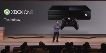 Xbox One is selling better, but lower price drags down Microsoft's revenues