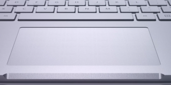 Microsoft unveils Surface Book: 13.5-inch laptop starting at $1,499