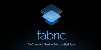 Twitter Fabric now integrates with Stripe, Amazon Web Services, and Fastlane