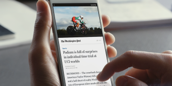 How Facebook's Instant Articles became another bait-and-switch for publishers