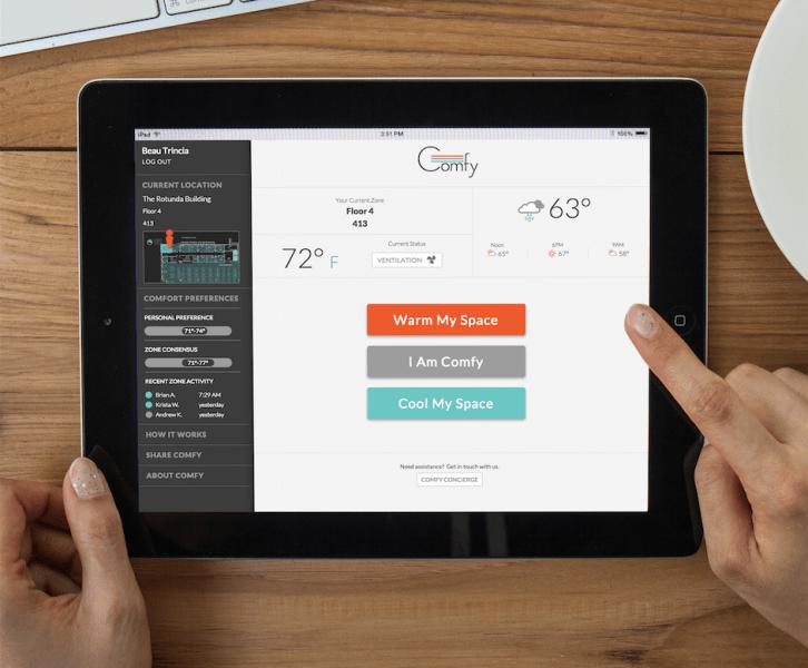 Comfy_iPad_2015