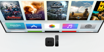 Twitter wants to solve one of Apple TV's most frustrating problems: tedious logins
