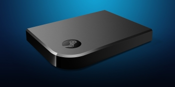 Xbox One's wireless-controller dongle will work with Steam Link (correction)