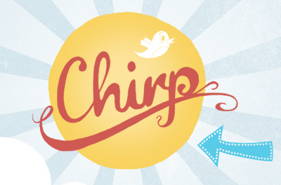 Twitter's 2010 Chirp developer conference turned out to be a one-time thing.