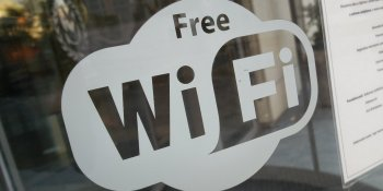What is WPA3, why does it matter, and when can you expect it?