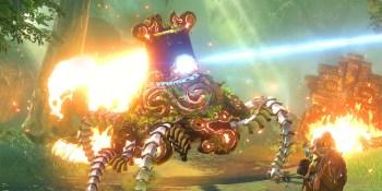 Why Nintendo NX having a 2016 release date makes sense