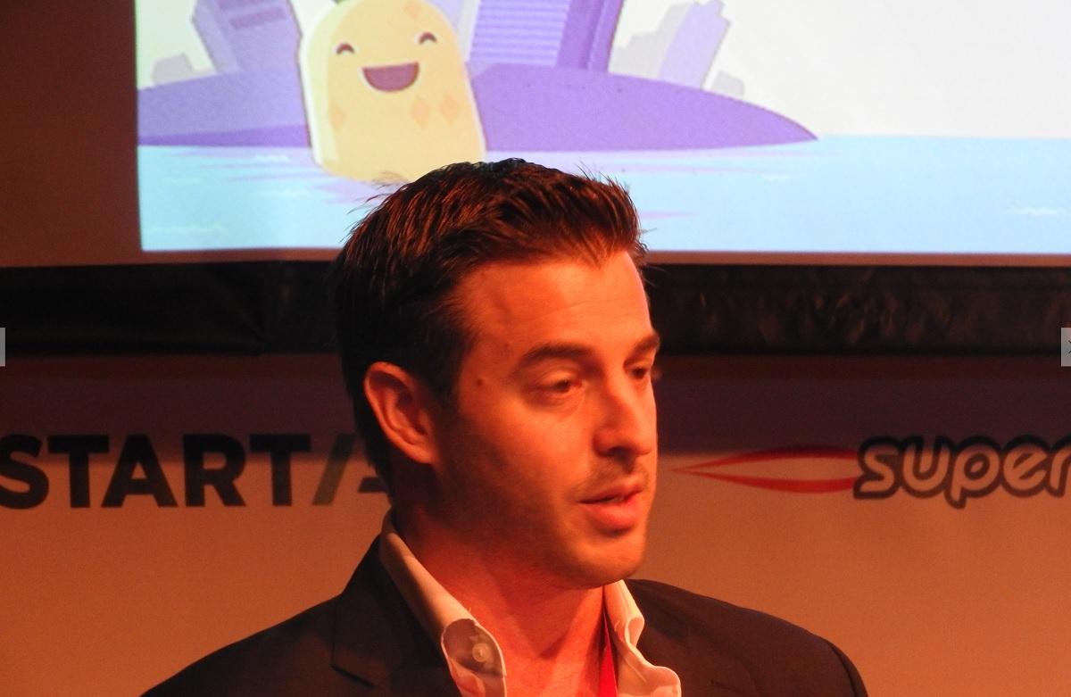 Adam Krejcik makes predictions about the social casino games market.