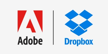 Dropbox and Adobe team up to make 'working with PDFs simple'