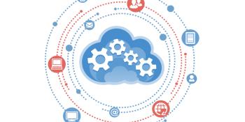 Marketing Cloud contender AgilOne enables marketers to predict lifetime value across channels