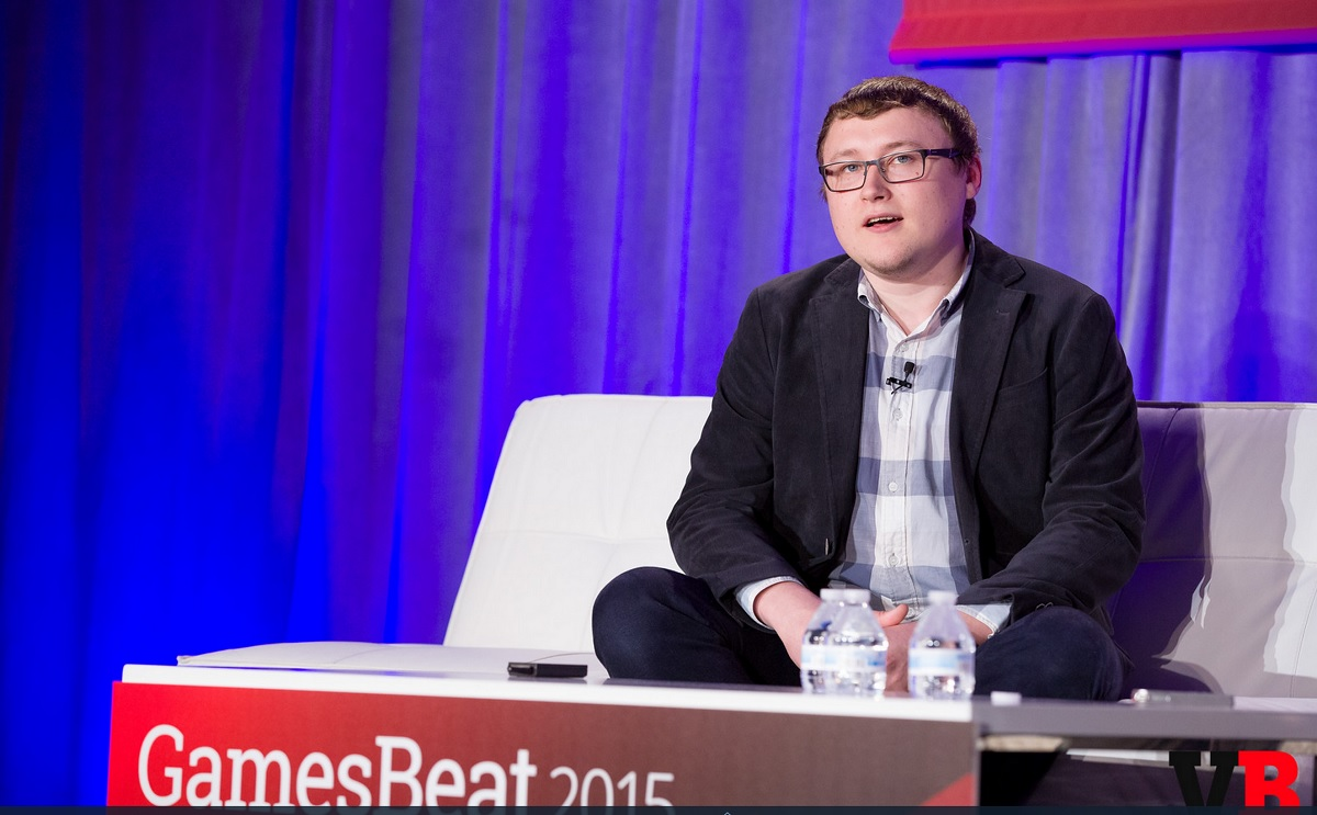 Anatoly Ropotov of Game Insight is proud he has never shut down a free-to-play mobile game.