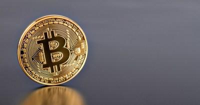 Toronto Stock Exchange hires Bitcoin entrepreneur to study