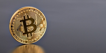 Here's what the future of bitcoin looks like — and it's bright
