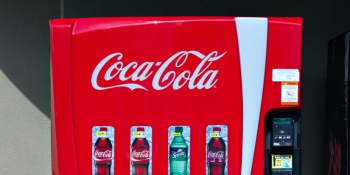 Bots need a personality, not a brain like a vending machine