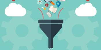 4 key tactics to improve your mobile app conversion funnel