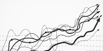 Why the beautiful, time-tested science of data visualization is so powerful