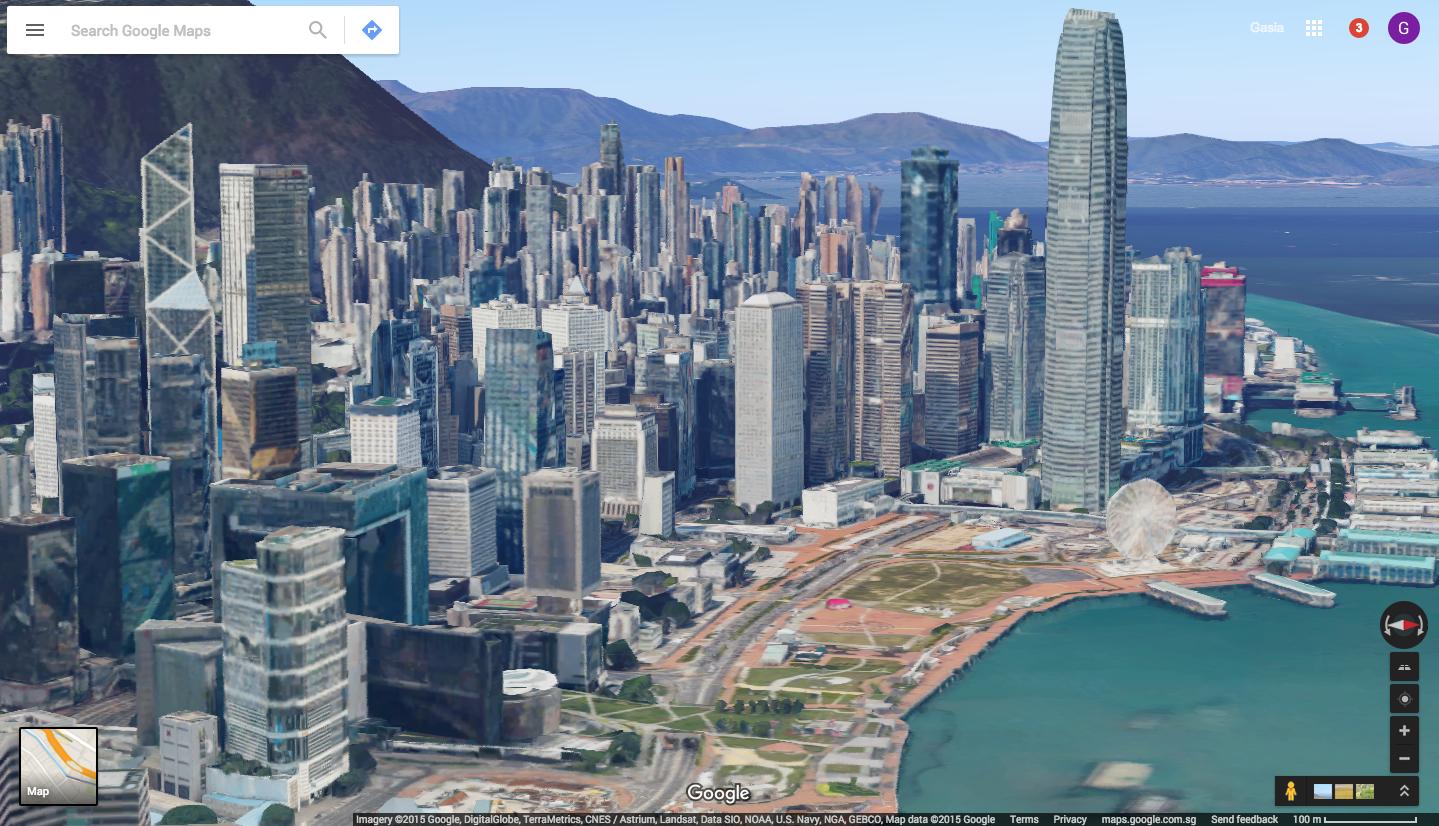google-hong-kong-2