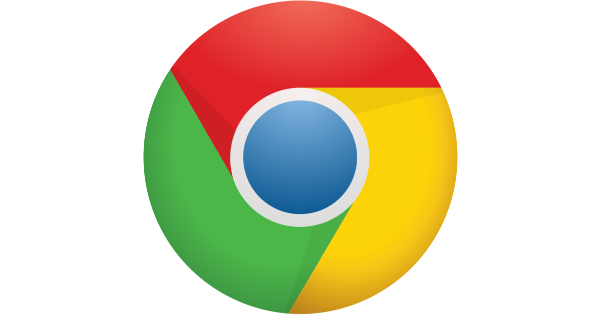 Chrome 51 arrives with new APIs and more efficient page ...