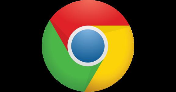 Chrome will start blocking ads on February 15, 2018